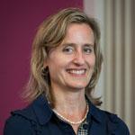 Diana Samarasan, Founding Executive Director