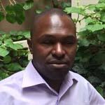 Edwin Sangara Osundwa