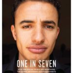 One in Seven Cover