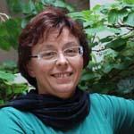 Sanja Tarczay