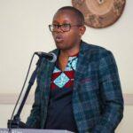 Michael Njenga