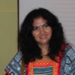 Rosa Damayanti